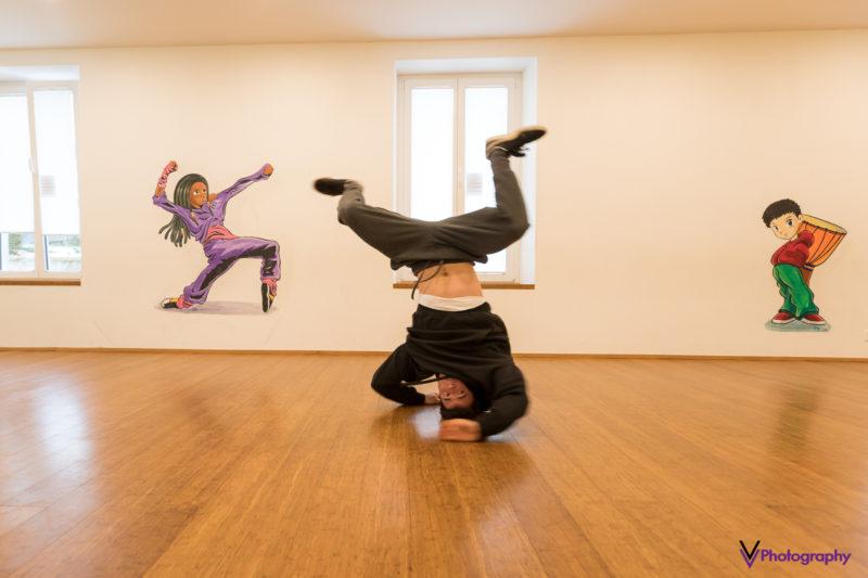 VVPhotography-40688 Breakdance