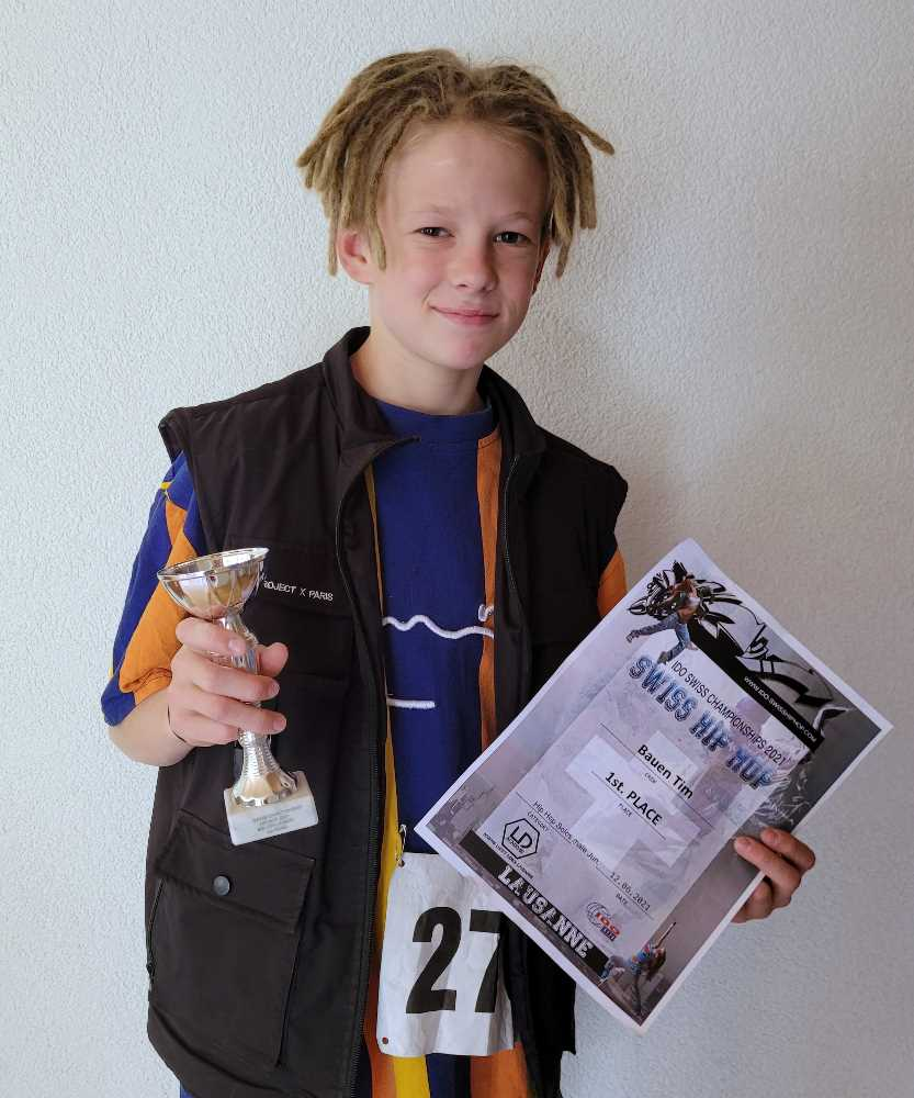 Tim_Bauen_Hip_Hop_Meisterschaft