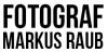 Fotograf markus Raub